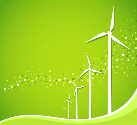 u s awards funding for renewable energy and energy
