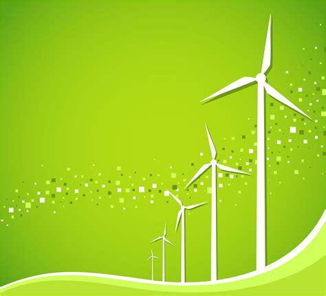 u s awards funding for renewable energy and energy