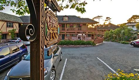 candle light inn carmel candle light inn updated 2018 reviews price comparison