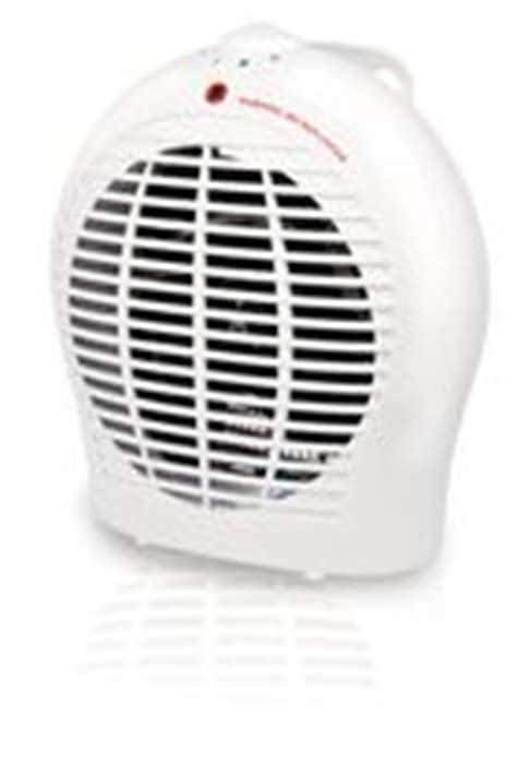 Sunbeam Floor Heater by Shop For The Home Walmart Canada