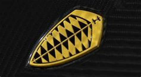 koenigsegg agera r symbol koenigsegg logo zoeken koenigsegg