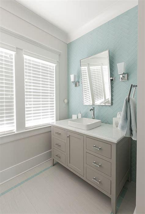 custom badezimmerspiegel 1479 besten badezimmerwelten bilder auf