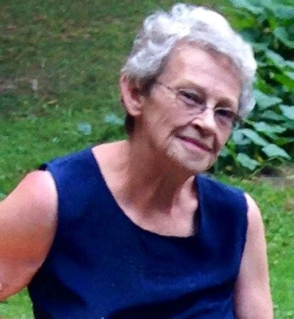 dodd reed funeral home obituary for hullena cogar