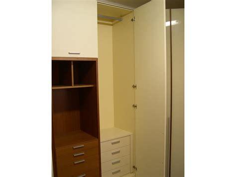 armadio angolare con cabina armadio angolare con cabina
