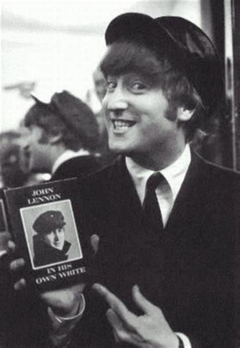 john lennon history biography john lennon s life timeline john lennon and history