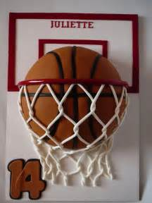 basketball kuchen 25 best ideas about basketball cakes on