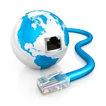 Image result for Internet Access