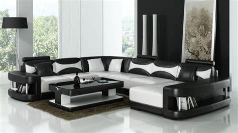 leather sofa contemporary design online get cheap corner sofa contemporary aliexpress com