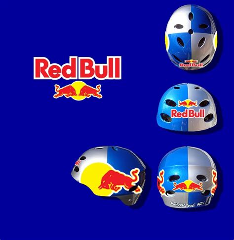 Bmx Helm Aufkleber by 1000 Images About Redbull On Graphics