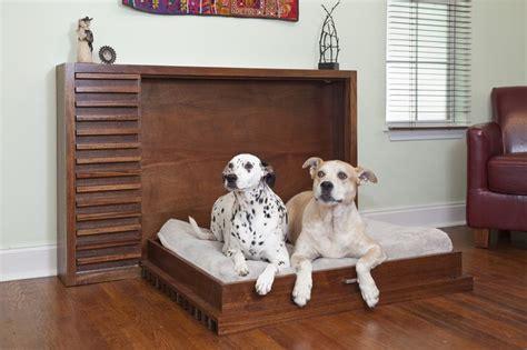 chihuahua betten stijlvolle slaapplaatsen voor honden