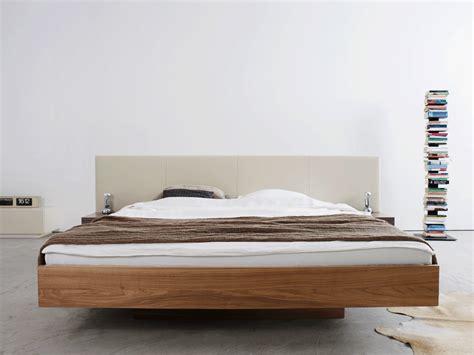 Futon Holzbett by Furniture