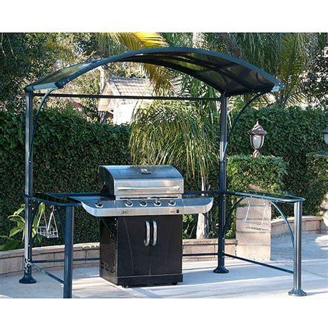 hardtop grill gazebo top grill gazebo walmart for the home