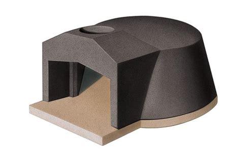 forno a legna cupola il forno a legna