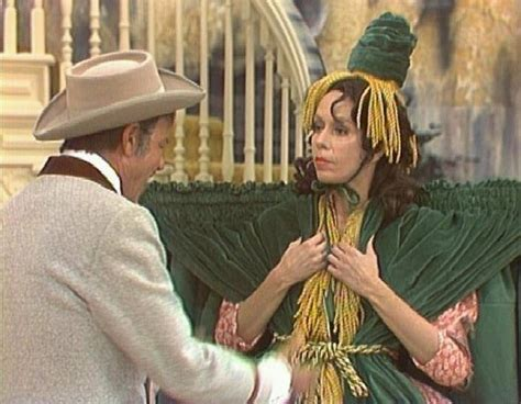 carol burnett curtain dress 1000 images about carol burnett went with the wind on