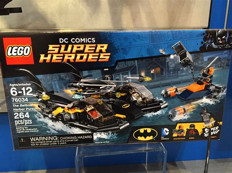 Set Batman by Batman Lego Sets 2015 Www Pixshark Images