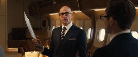 kingsman the golden circle the trailer for kingsman the golden circle is everything we hoped for