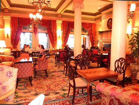 empress tea room ta empress tea room coupons near me in ta 8coupons