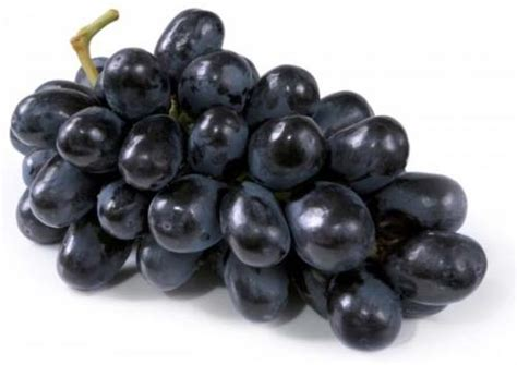 Anggur Hitam beat the heat with a refreshing summer drink from black grapes enjoy unveil nature s