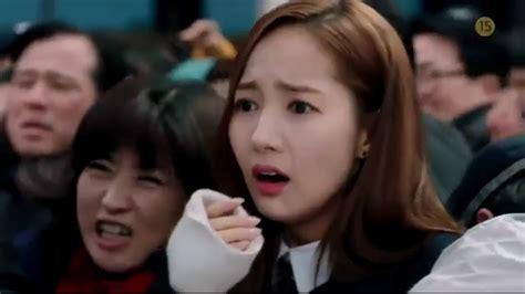 film korea remember 리멤버 korean drama remember 2015 trailer youtube