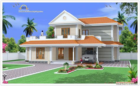 kerala home design 2011 archive october 2011 kerala home design and floor plans