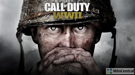 call of duty wwii ps4 pc xbox one zombies reddit tips guide unofficial books call of duty wwii available for pre order and pre