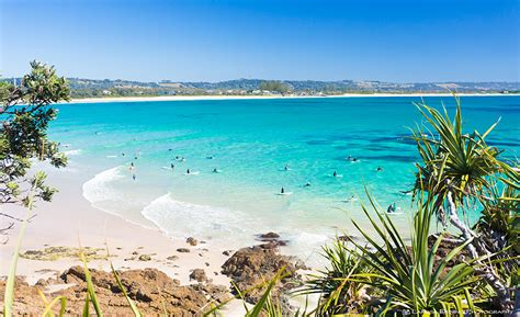 7 best beaches on the east coast of australia larissa