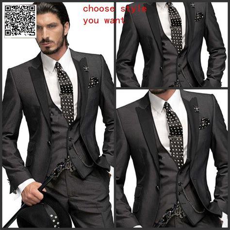 aliexpress buy italian wedding suits wedding