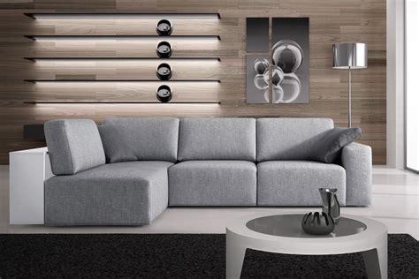 lops divani divano moderno top lops drive acquistabile in e