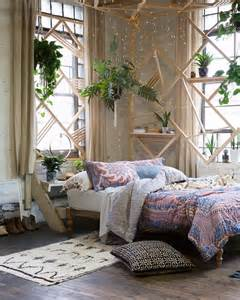 Outfitters Room by Bedroom Basics From Outfitters Glitter Magazine