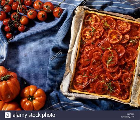 salzige kuchen salzige kuchen stockfoto bild 22296279 alamy