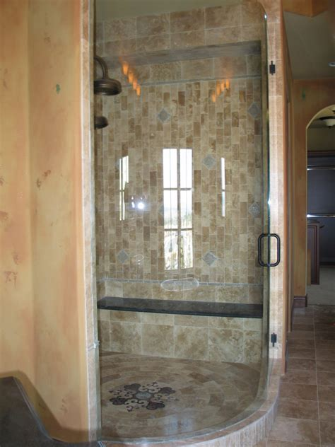 Curved Glass Shower Door 15 Decorative Glass Shower Doors Patterns For A Bathroom Best Of Interior Design