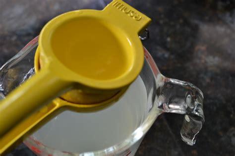 Liquid Squeeze Jam Sour Apple Liquid 187 cucumber basil vodka lemonade shredded sprout