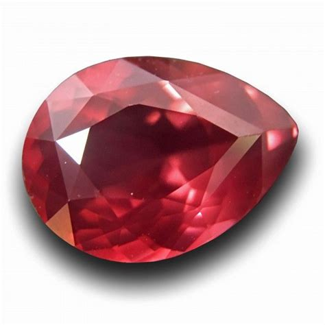 Pink Sapphire 2 25 Cts 263 best sapphire gemstone images on sapphire