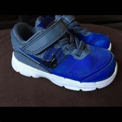 nike  nike shoes baby toddler kids size      jackies closet