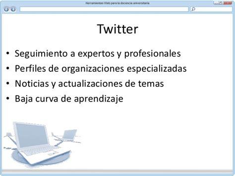 edmodo giris yap las redes sociales y el aprendizaje