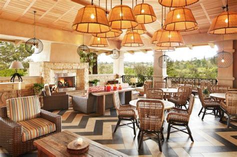 The Barrel Room Rancho Bernardo by 11 Best Luxury San Diego Hotels Beachfront Family