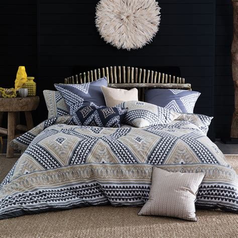 King Single Quilt Covers by Quilt Covers Sizes Single King Quilt Covers