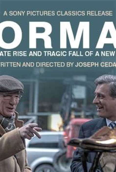 a barrel the rise and fall of new york s wine company books norman confie em mim 2016 filme cineplayers