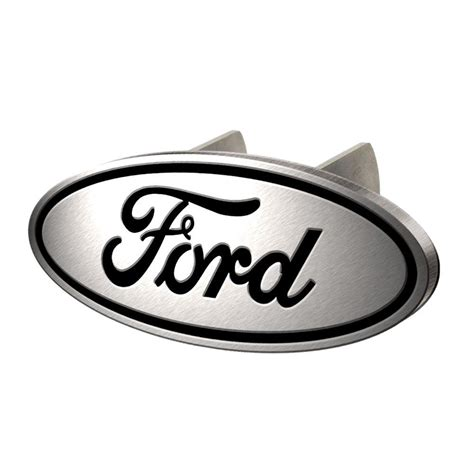 ford hitch cover ford hitch cover 002236 the home depot