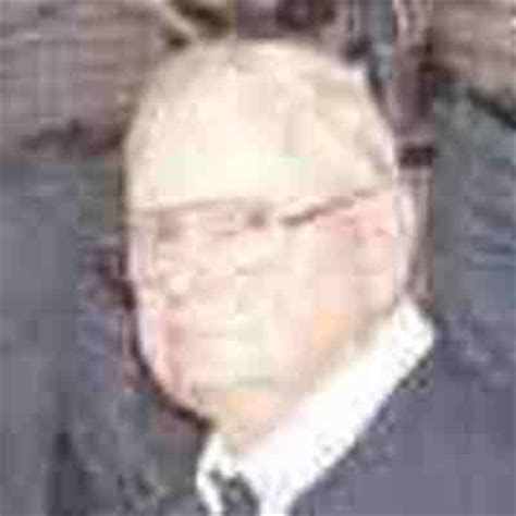 william phelps sr obituary hancock new york legacy