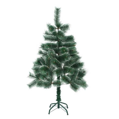 decorative pine trees buy decorative artificial pine trees from