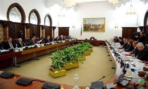 comunicato consiglio dei ministri comunicato consiglio dei ministri ambasciata d