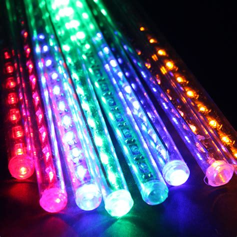 100 led christmas party led string light for holiday