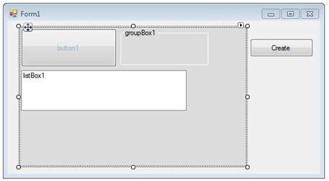 flow layout panel nedir working with windows forms flowlayoutpanel