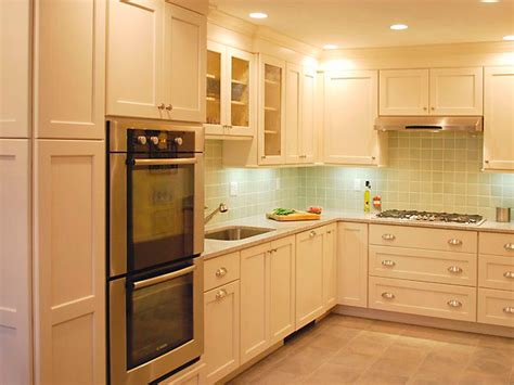 kitchen no backsplash picking a kitchen backsplash hgtv