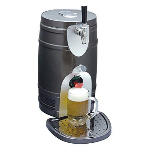 Meja Dispenser great northern black kegerator dispenser mini keg buy on cheap prices best kegerators