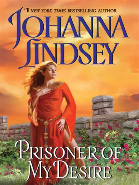 Novel Johanna The Heir prisoner of my desire ok library overdrive