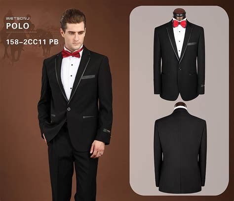 js prom outfit for boys js prom suit dress yy