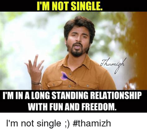 Single Relationship Memes - 25 best memes about not single not single memes