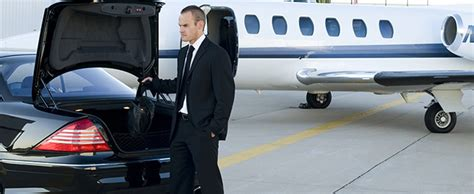 nearest limo service nyc airport limo transportation black car transfer near me